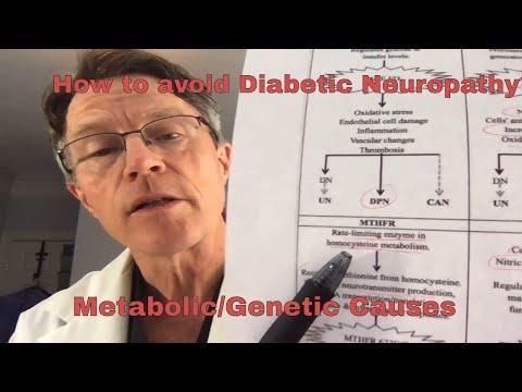 Rx_of_diabetes [tusom | Pharmwiki]