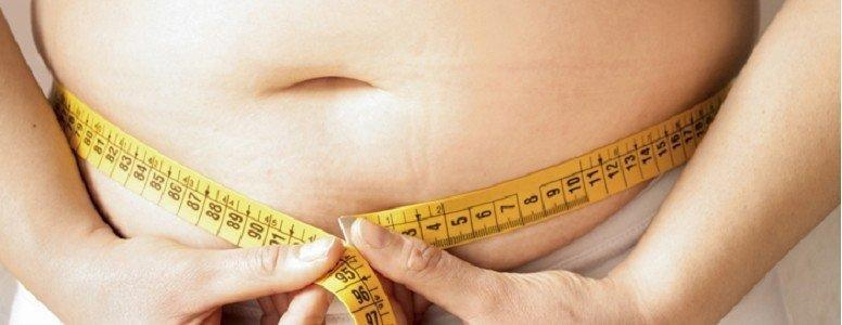 Weight Loss Surgery Compared To Medication In Obese Teenagers With Type 2 Diabetes