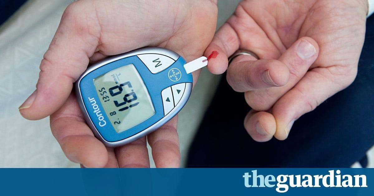 Type 1 diabetes breakthrough using stem cell research raises hope for cure