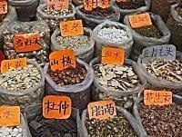 Chinese Herbs Reduce Progression To Diabetes By A Third