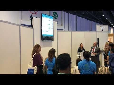 International Diabetes Federation 2017