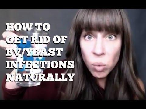 Metformin And Yeast Infections