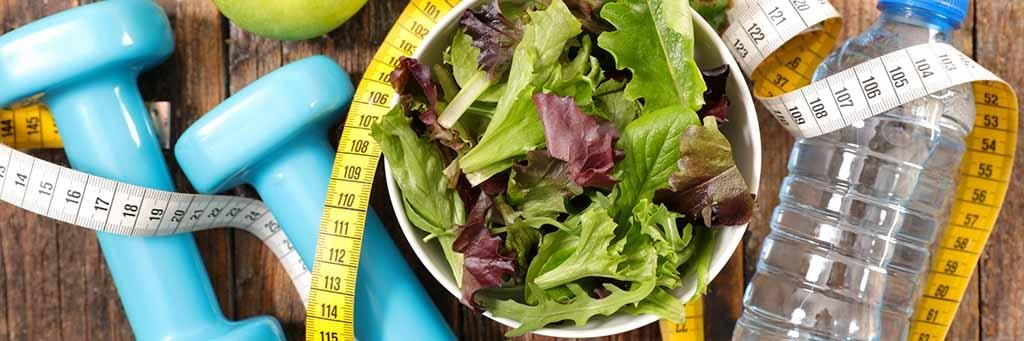 Nihr Dc   Signal - Diet And Exercise Programmes Can Prevent Diabetes In High-risk Individuals