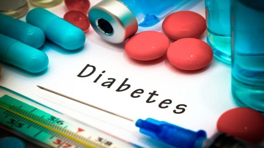 Tres Medicamentos Para La Diabetes Muy Prometedores