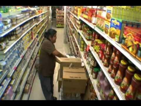 Pima-indians-diabetes.data.csv Download