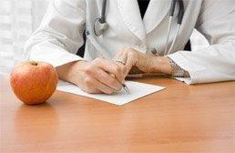 The Weight Loss Clinic Phoenix Diabetes Patients Trust
