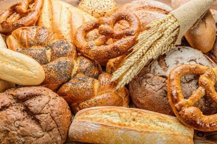 What's The Best Bread For People With Diabetes?
