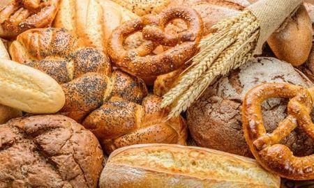 Rye Bread Diabetes