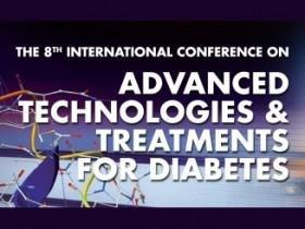 Tecnologas Y Tratamientos Avanzados En La Diabetes