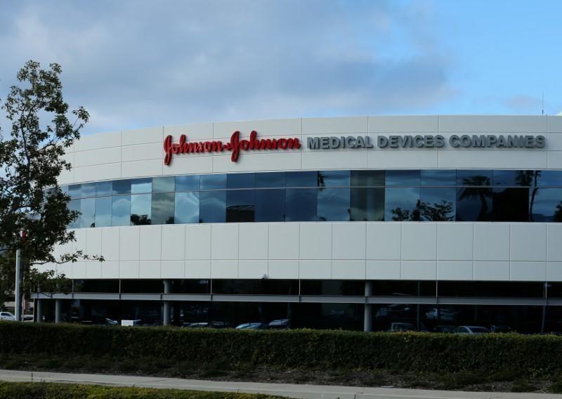 Johnson And Johnson Insulin Patch