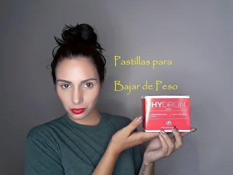 Metformina Precio Farmacia San Pablo Diabetestalk Net