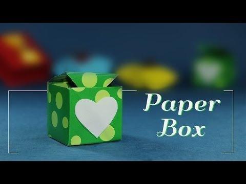 Litmus Paper To Buy