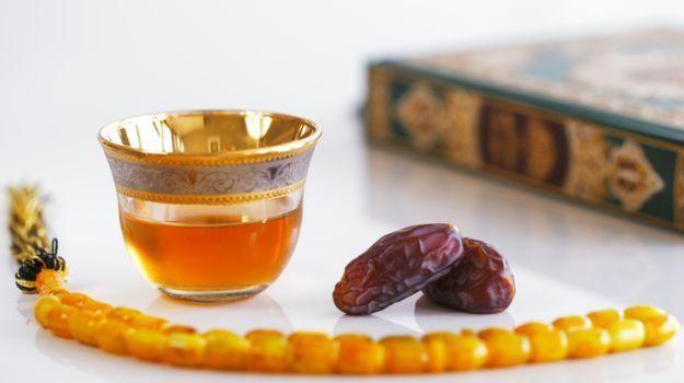 Can Diabetics Fast During Ramadan?
