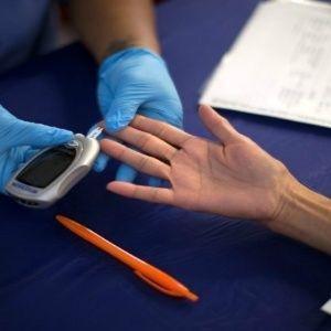 Da Mundial De La Salud 2016: Vence A La Diabetes | Noticias | Telesur