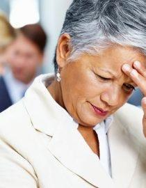 Can Diabetes Cause Headaches