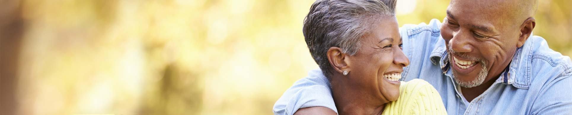 Symptoms Of Diabetes Type 1 In Adults