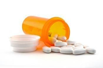 What Medications Can Raise Blood Sugar Levels?