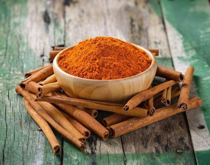 How Do You Take Cinnamon For Diabetes?