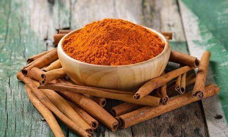 Best Cinnamon For Diabetes