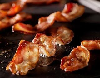 Is Bacon Good For Diabetics