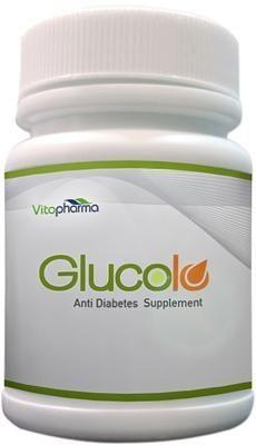Halamang Gamot Para Sa Diabetes