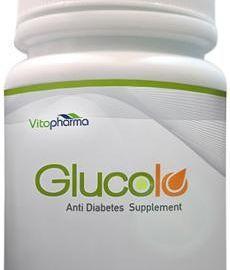 Halamang Gamot Sa Diabetes