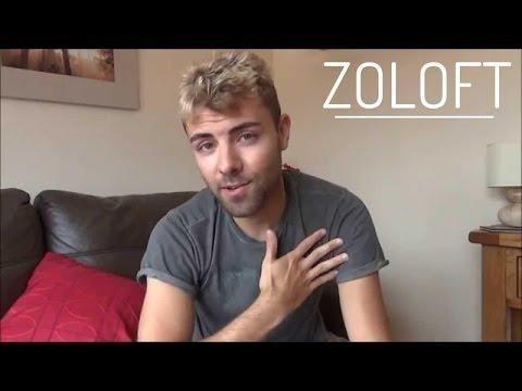 Zoloft Diabetes Side Effects