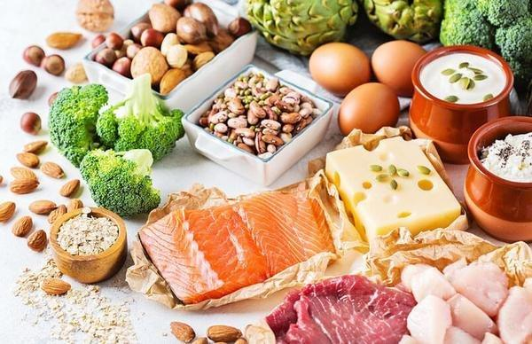 Protein In The Keto Diet: How Much Is Too Much?