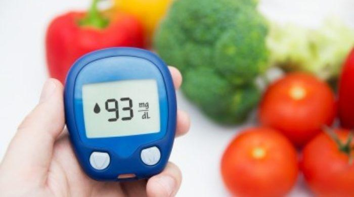 What Is The Importance Of Monitoring A Patient's Blood Glucose Level?