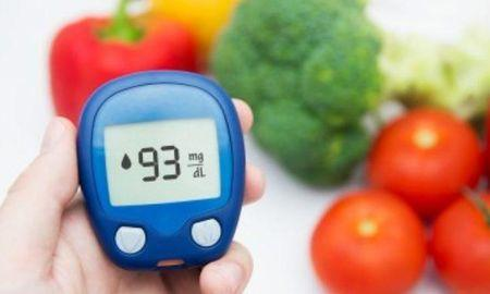 Importance Of Blood Glucose Monitoring