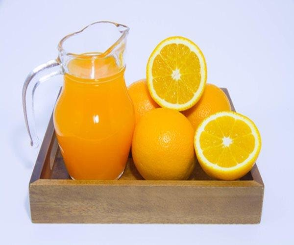 Can A Diabetics Drink 100 Percent Fruit Juice?