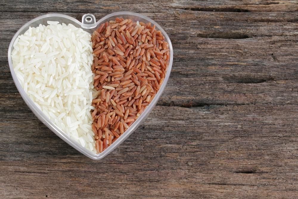 Insulin Resistance And White Rice