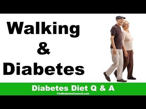 Diabetes Tablets Before Or After Food