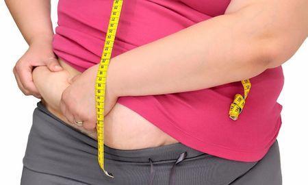 New diabetes drug may also treat obesity