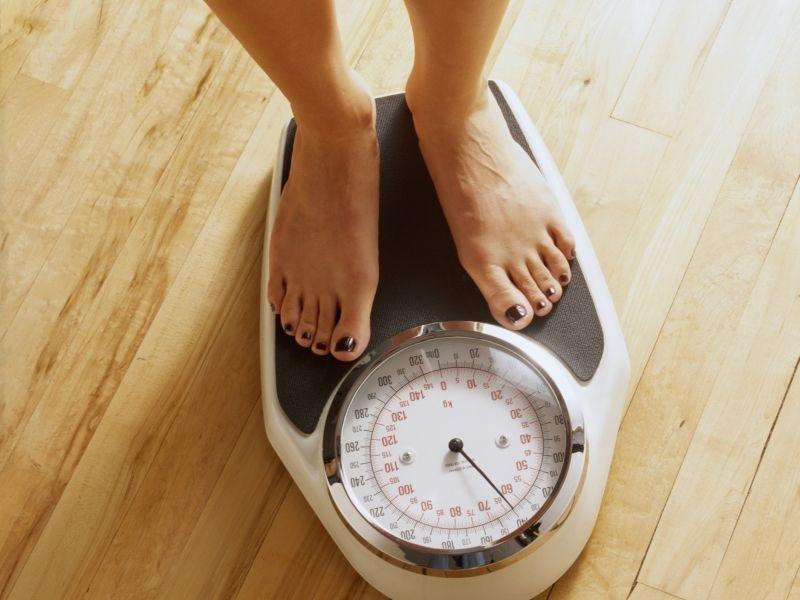 3 Popular Diet Plans May Help Ease Type 2 Diabetes, Too
