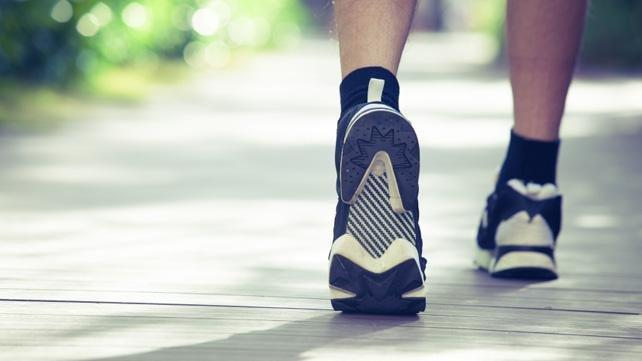 Why Is It Important For A Diabetic To Exercise?