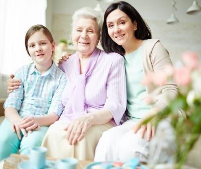 5 Terrific Mother's Day Gift Ideas For Loved Ones With Diabetes