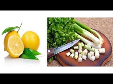 Lemons And Diabetes Type 1