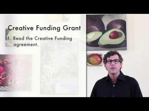 Application For Funding Insulin Syringes For Seniors Grant Form