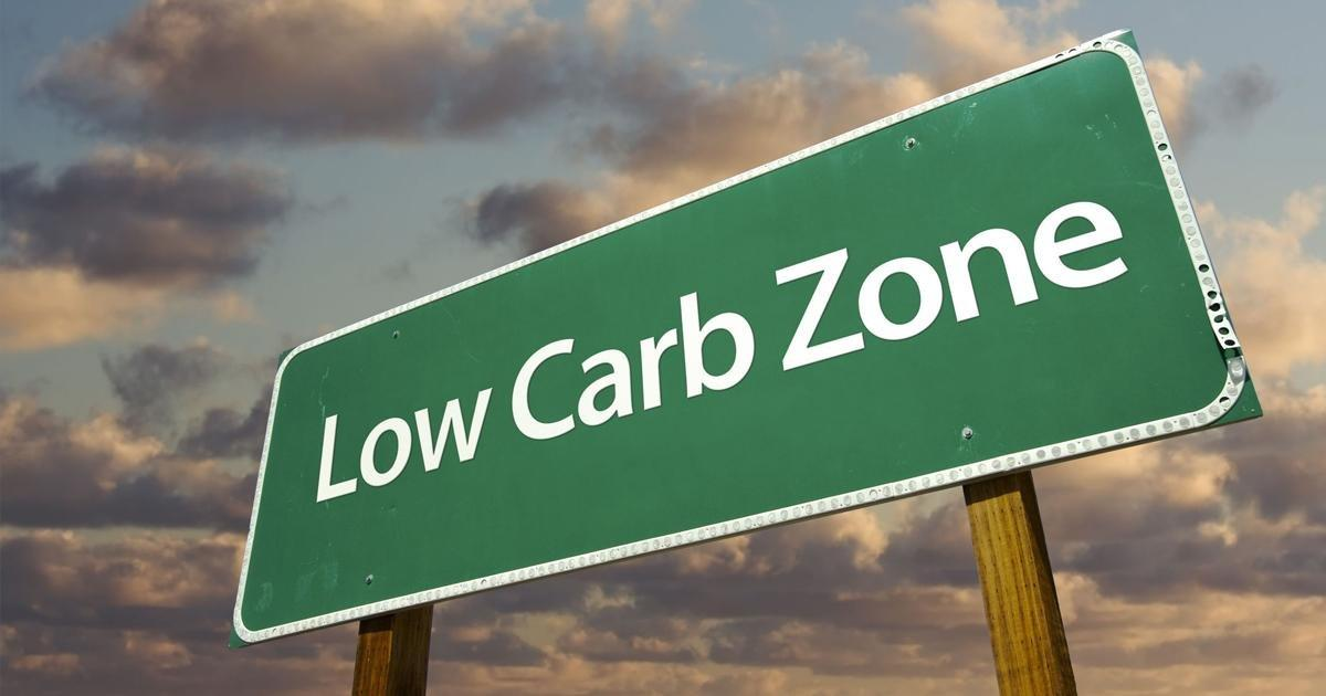 Can You Get Ketoacidosis From A Low Carb Diet?