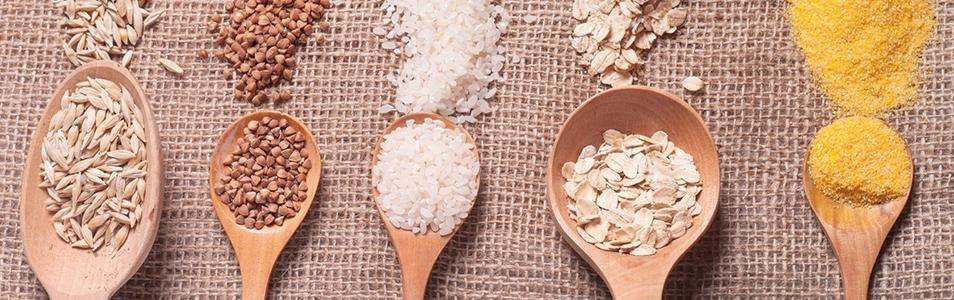 Daily Dose Of White Rice Linked To Diabetes