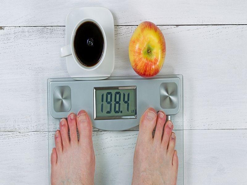 More Than 100 Million Americans Have Diabetes Or Prediabetes: Cdc