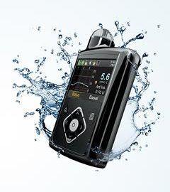 Medtronic Insulin Pump 630g