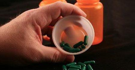 Qu Medicamentos Se Pueden Utilizar Como Sustituto De La Metformina
