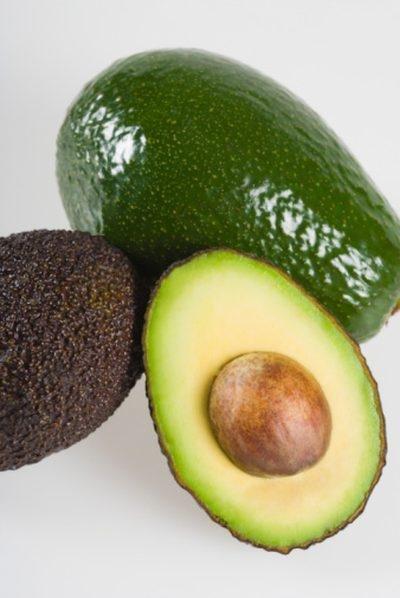 Diet For Diabetes & Liver Problems