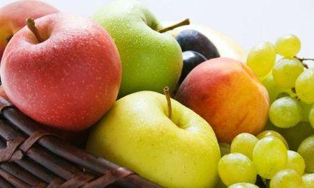 Fruits For Diabetics To Avoid