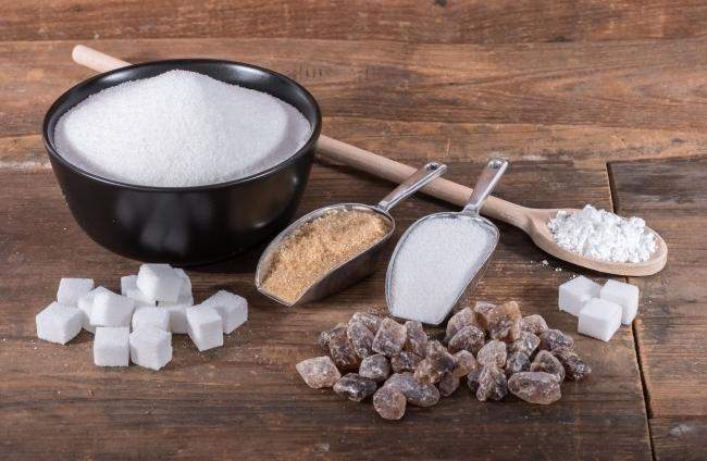 Is Artificial Sweeteners Good For Diabetes?