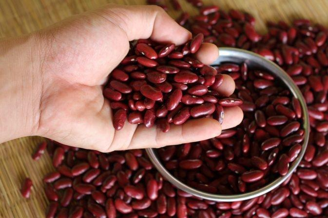 Are Kidney Beans Bad For A Diabetic?