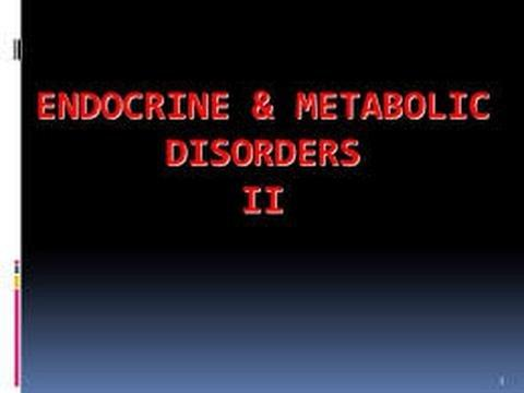 What Is The Cause Of Type 1 Diabetes Mellitus (dm) Quizlet