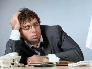 Is Excessive Sleepiness A Sign Of Diabetes?